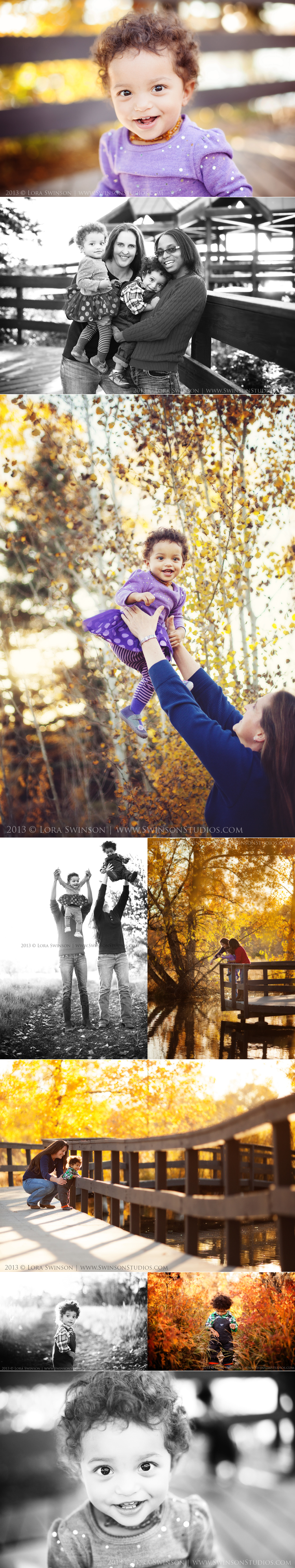 Denver-CO-Family-Photographer-12
