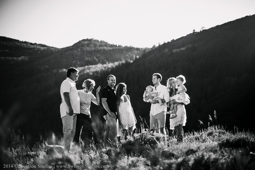 Aspen-CO-Photographer-04