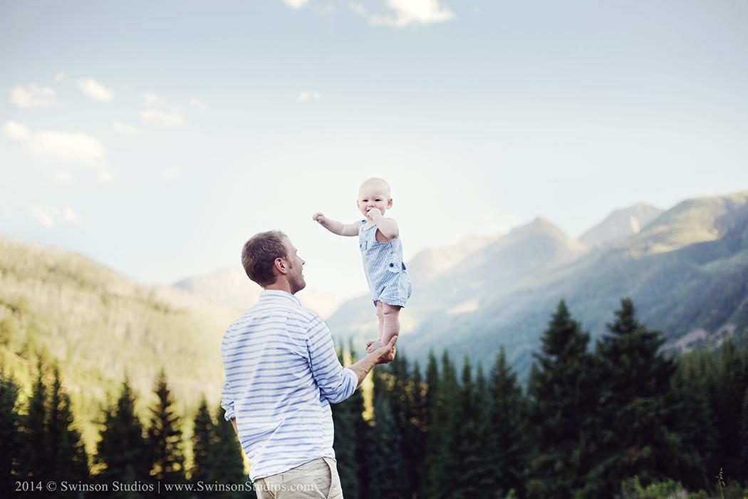 Aspen-CO-Photographer-10