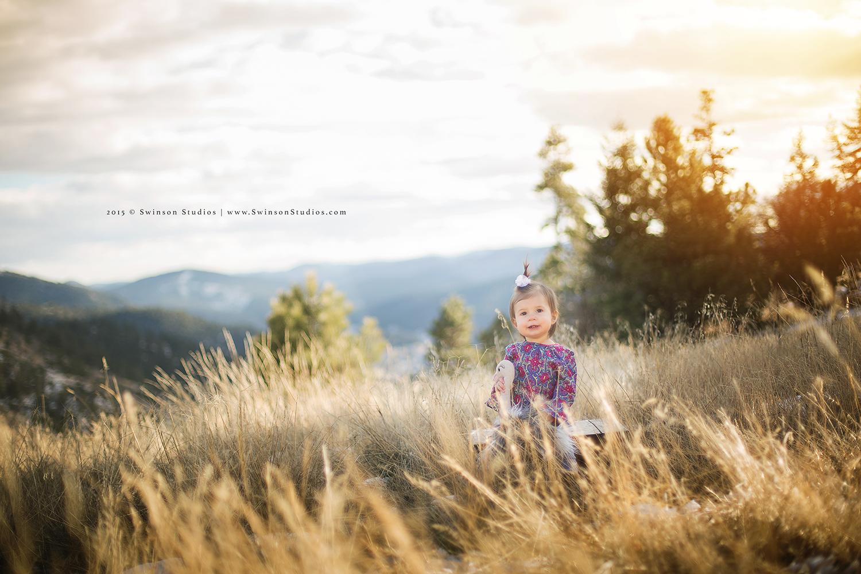 Denver-CO-Photographer-08