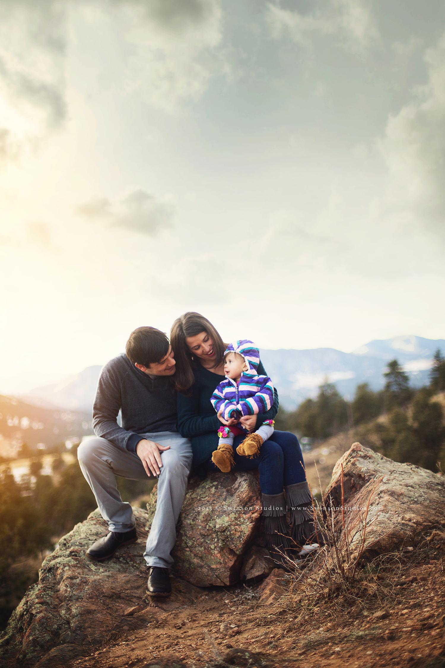 Denver-CO-Photographer-18