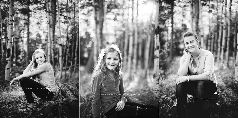 Denver-CO-Photographer-09
