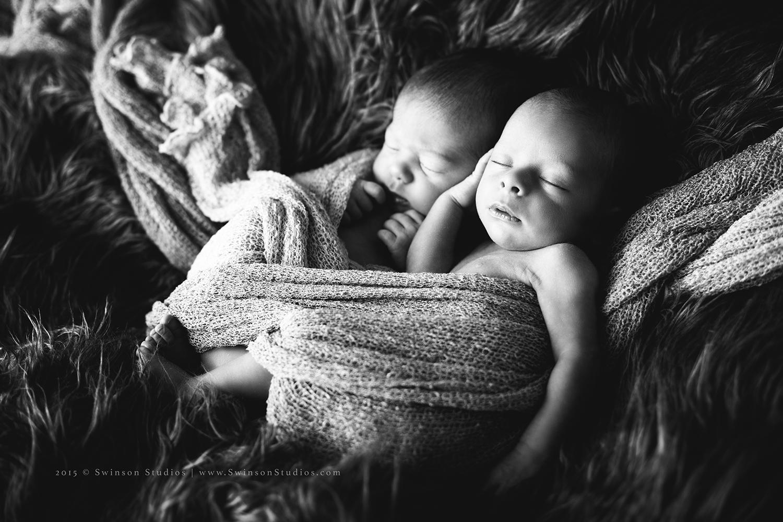 Denver-CO-Newborn-Photographer-04
