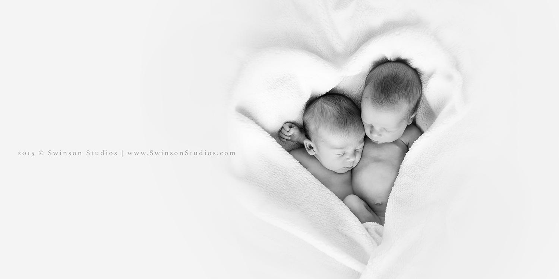 Denver-CO-Newborn-Photographer-08