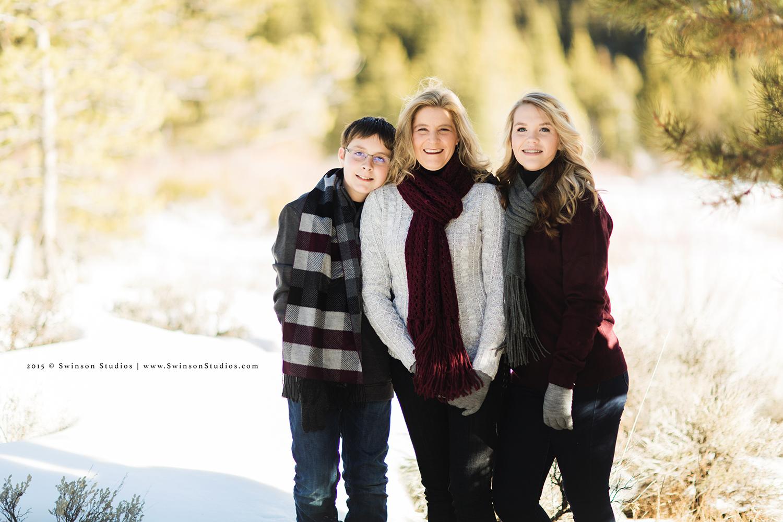 01-Keystone-Family-Photographer
