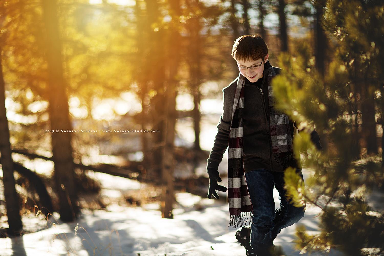 06-Keystone-Family-Photographer