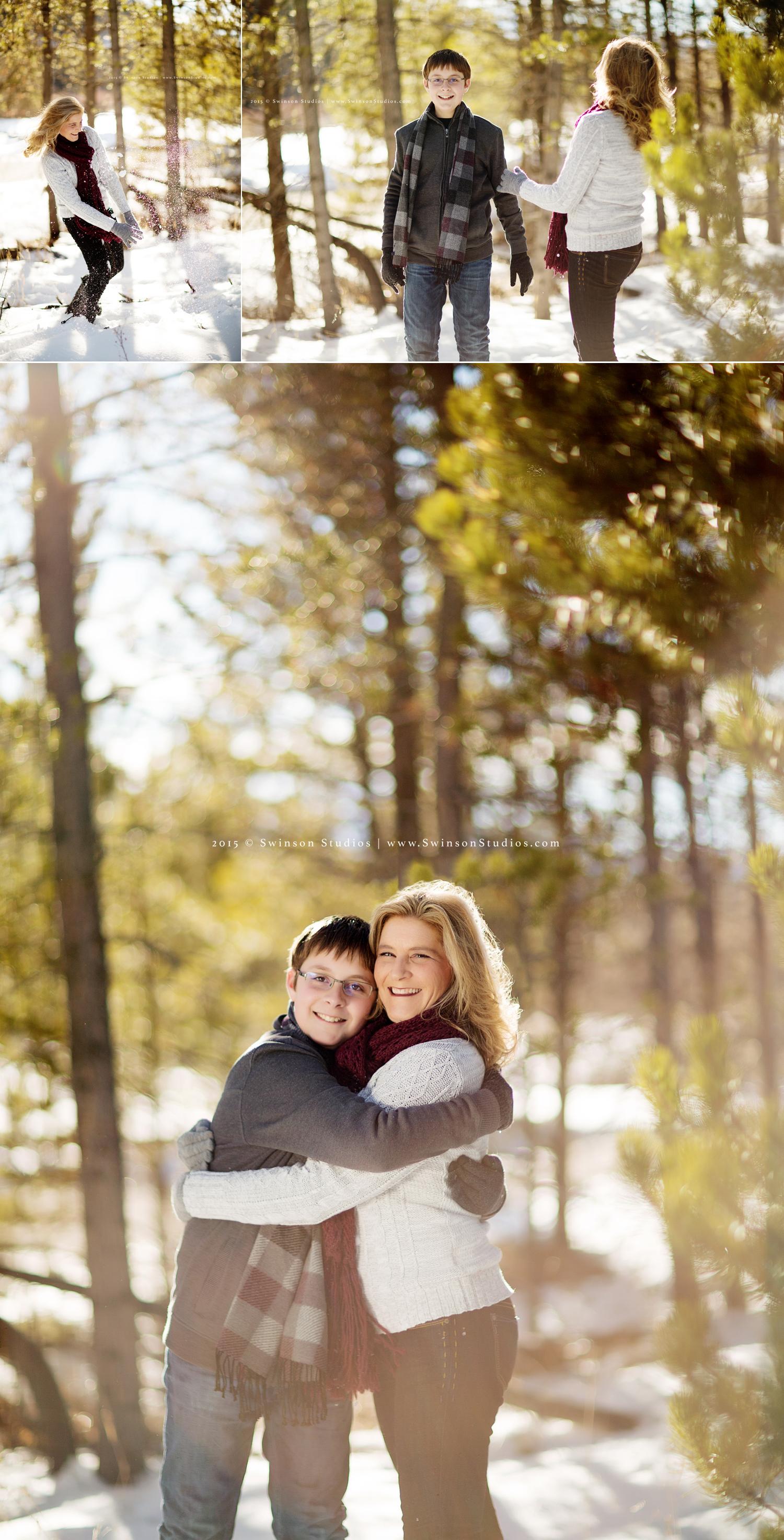 07-Keystone-Family-Photographer