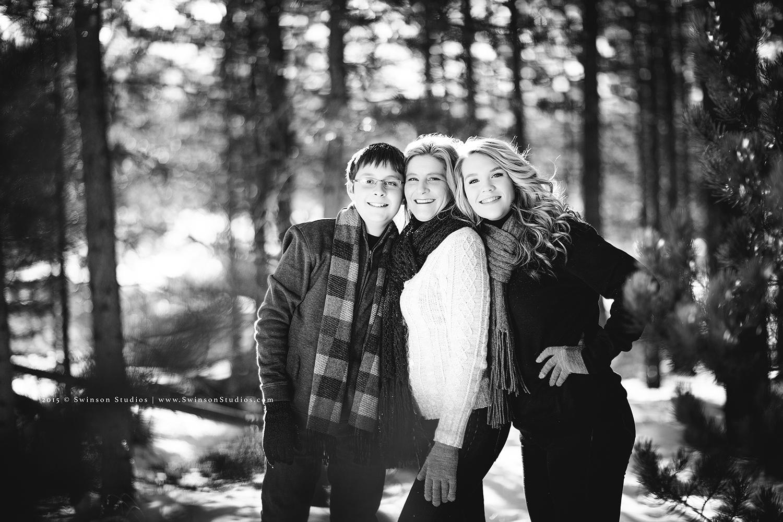 08-Keystone-Family-Photographer