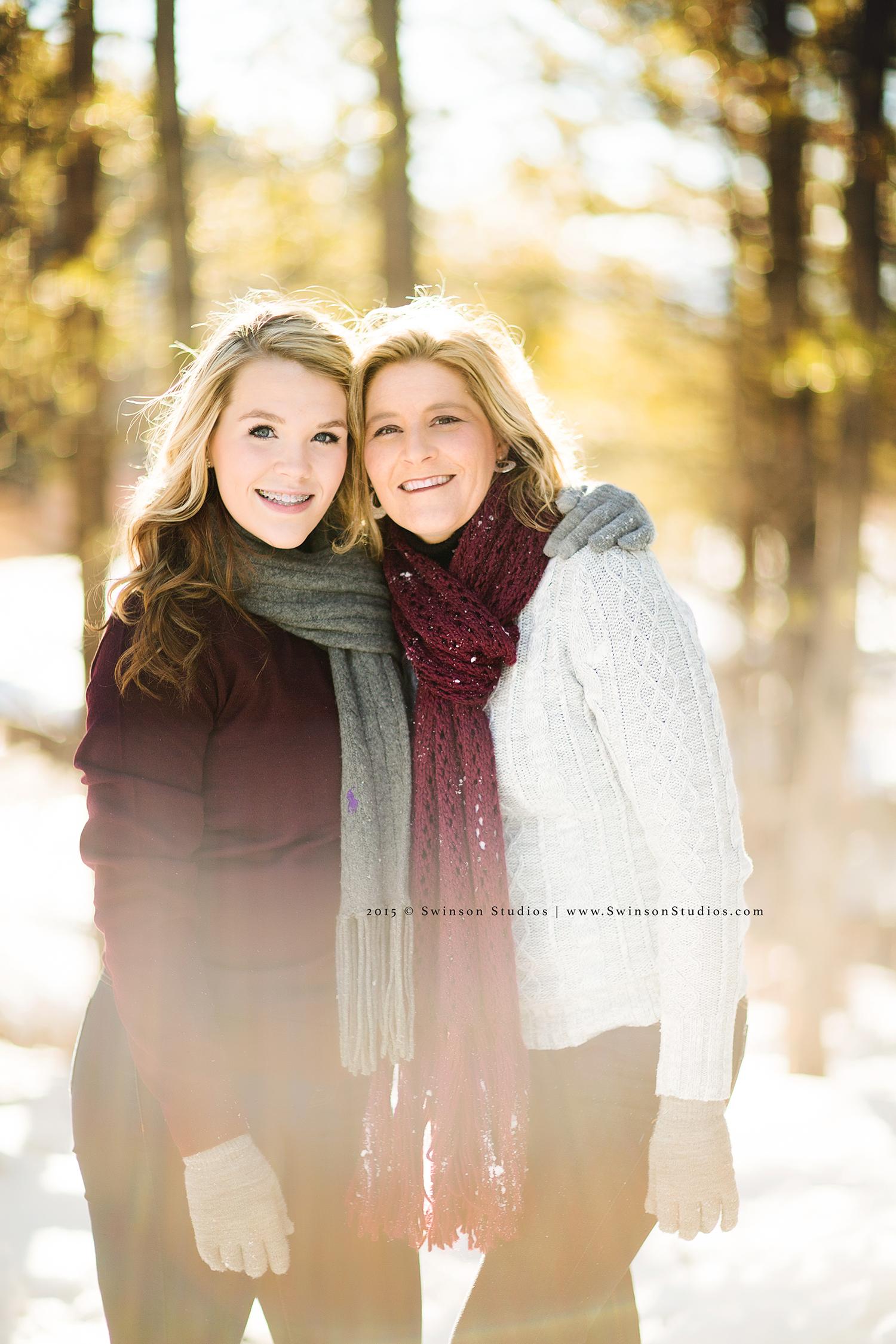 11-Keystone-Family-Photographer