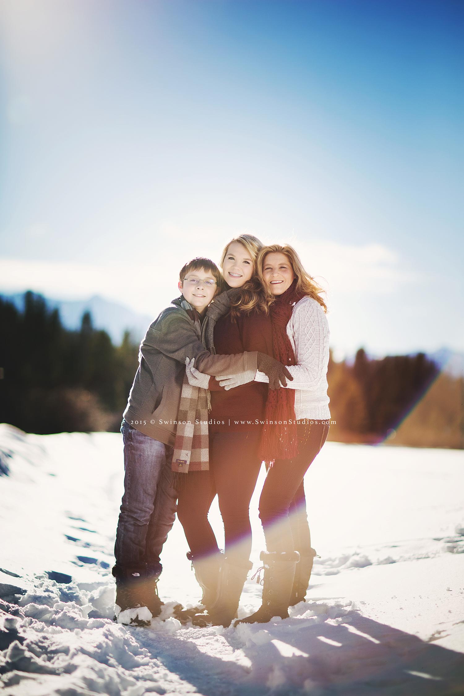 13-Keystone-Family-Photographer