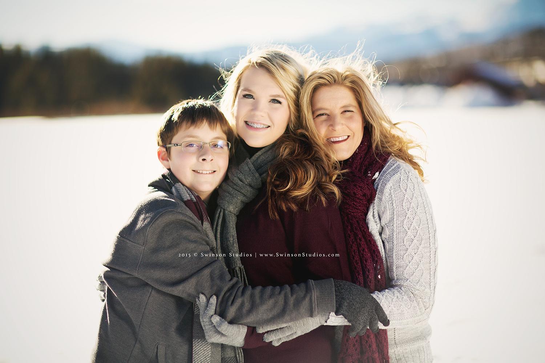 14-Keystone-Family-Photographer