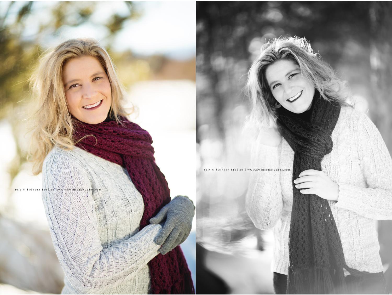 15-Keystone-Family-Photographer