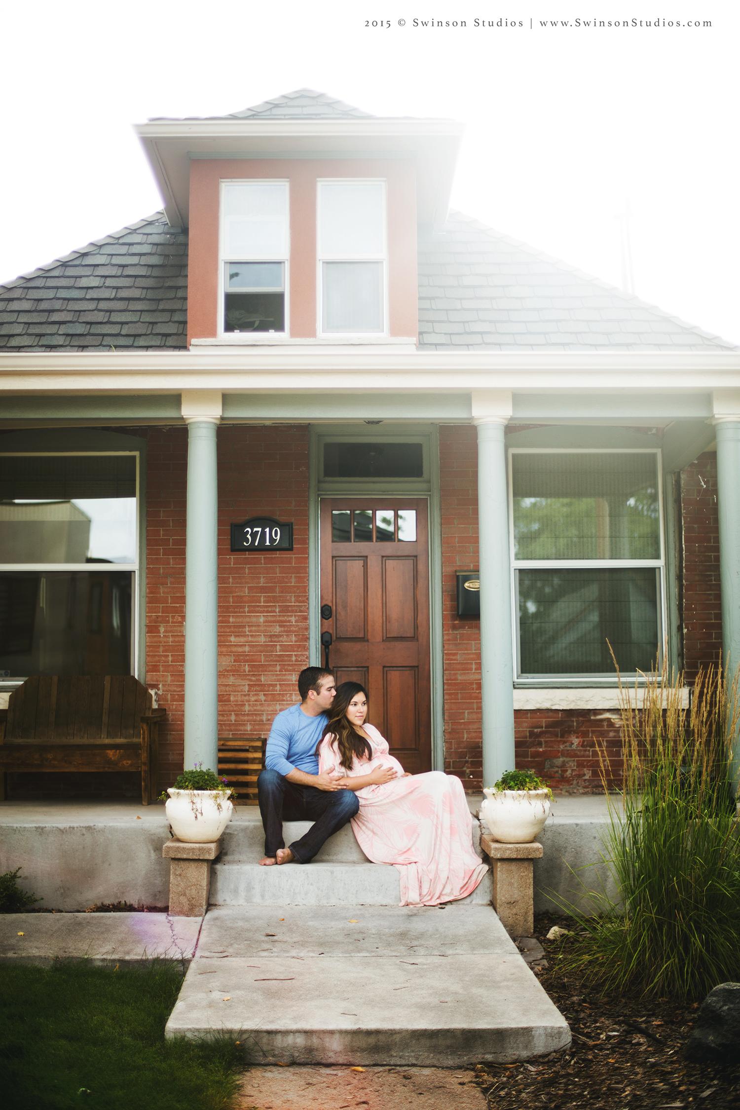 09-Denver-CO-Maternity-Photographer