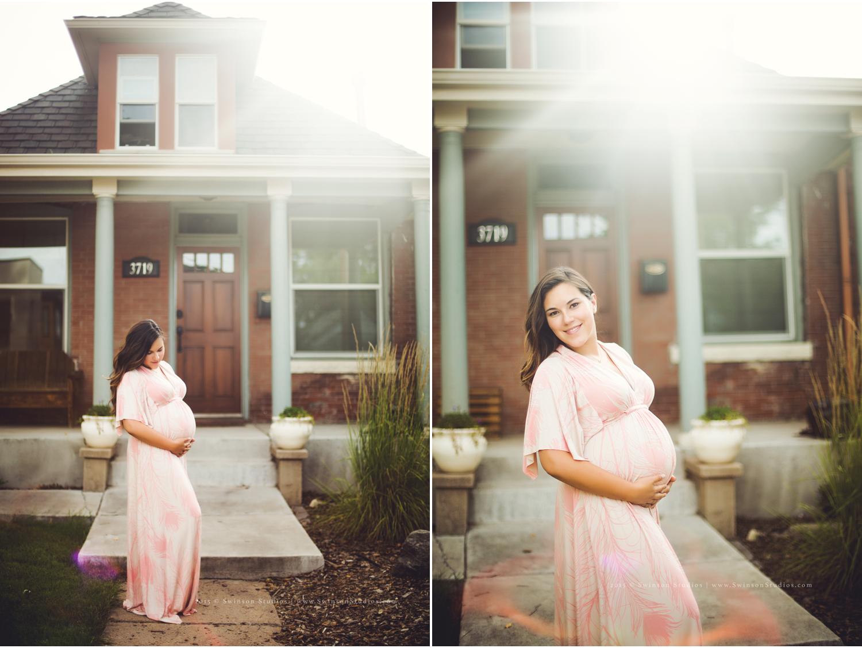 11-Denver-CO-Maternity-Photographer
