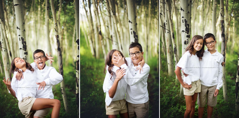 04-Silverthorne-CO-Family-Photographer