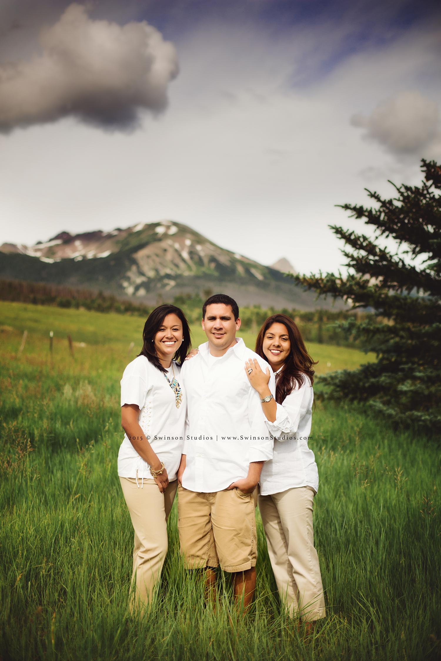 11-Silverthorne-CO-Family-Photographer