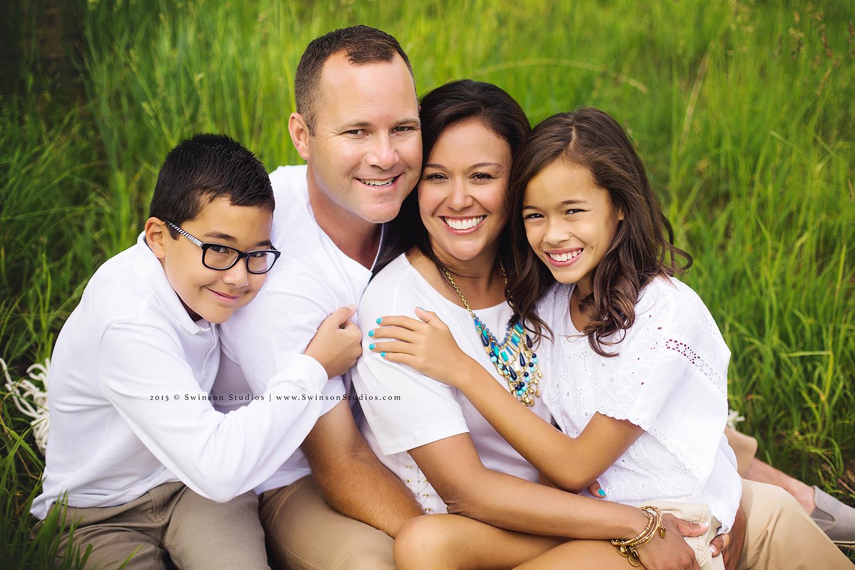 13-Silverthorne-CO-Family-Photographer