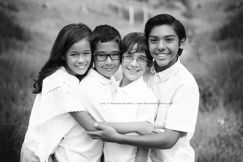 15-Silverthorne-CO-Family-Photographer