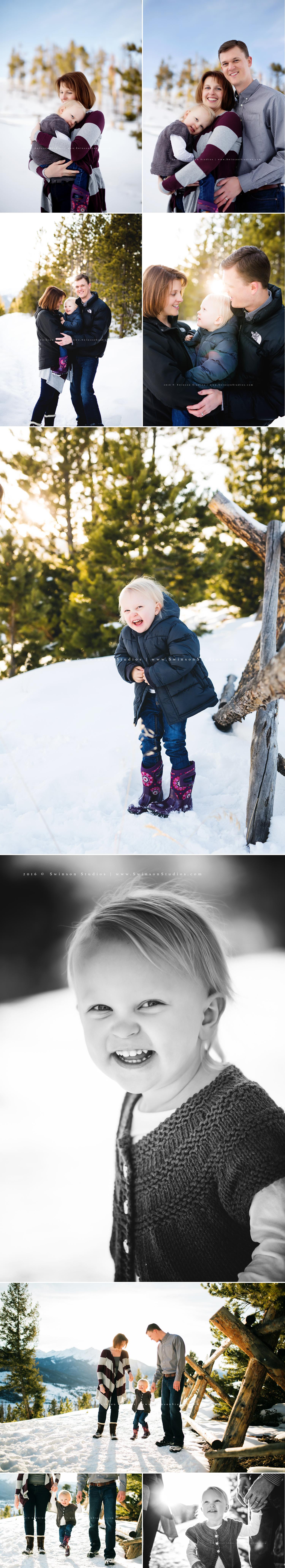 01-Denver-CO-Photographer