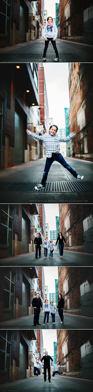 05-Denver-CO-photographer