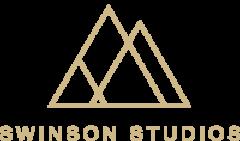 SWINSON STUDIOS
